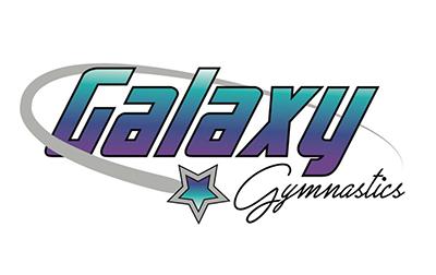 GalaxyLogo2
